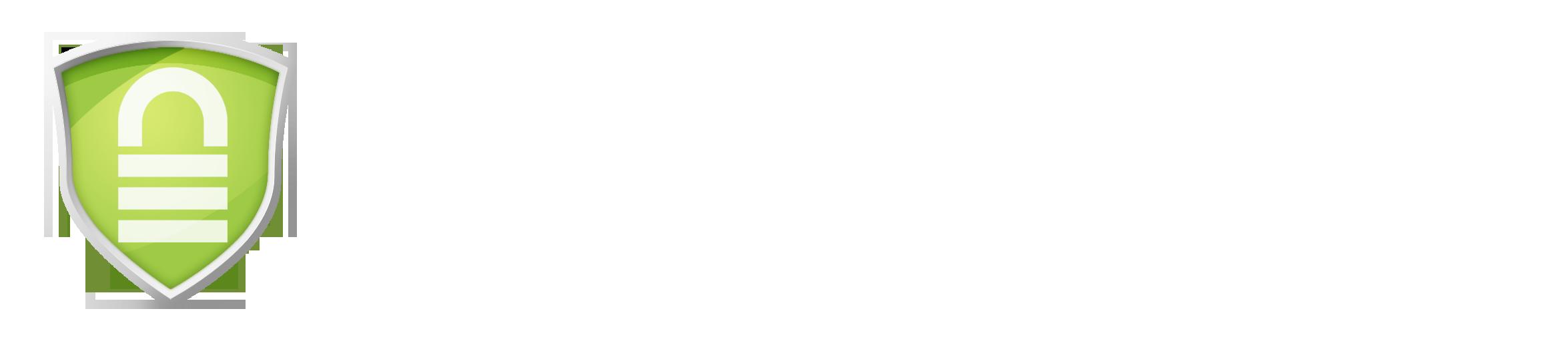 samtec-check-me-logo-claim-512px